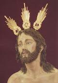 Nuestro Padre Jesús de la Paz en su Flagelación