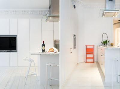 trang trí nội thất, thiết kế nội thất, bài trí cho nhà nhỏ