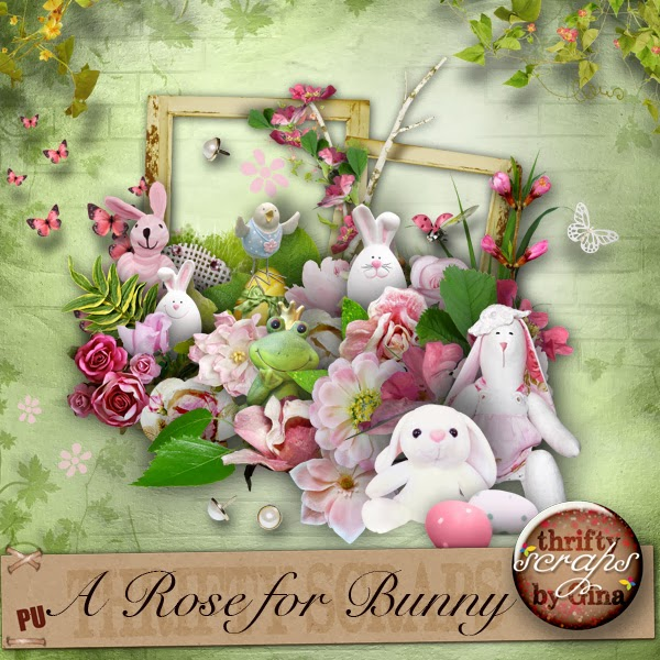 http://coolscrapsdigital.com/10047-designer-s-list-10047-thrifty-scraps-by-gina-c-1_479/a-rose-for-bunny-p-18489