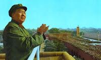 Mao Tsé-tung