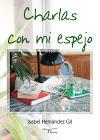Mi libro de relatos. Reconocido por la Comisión de Cultura de  La Diputación Provincial de Zamora