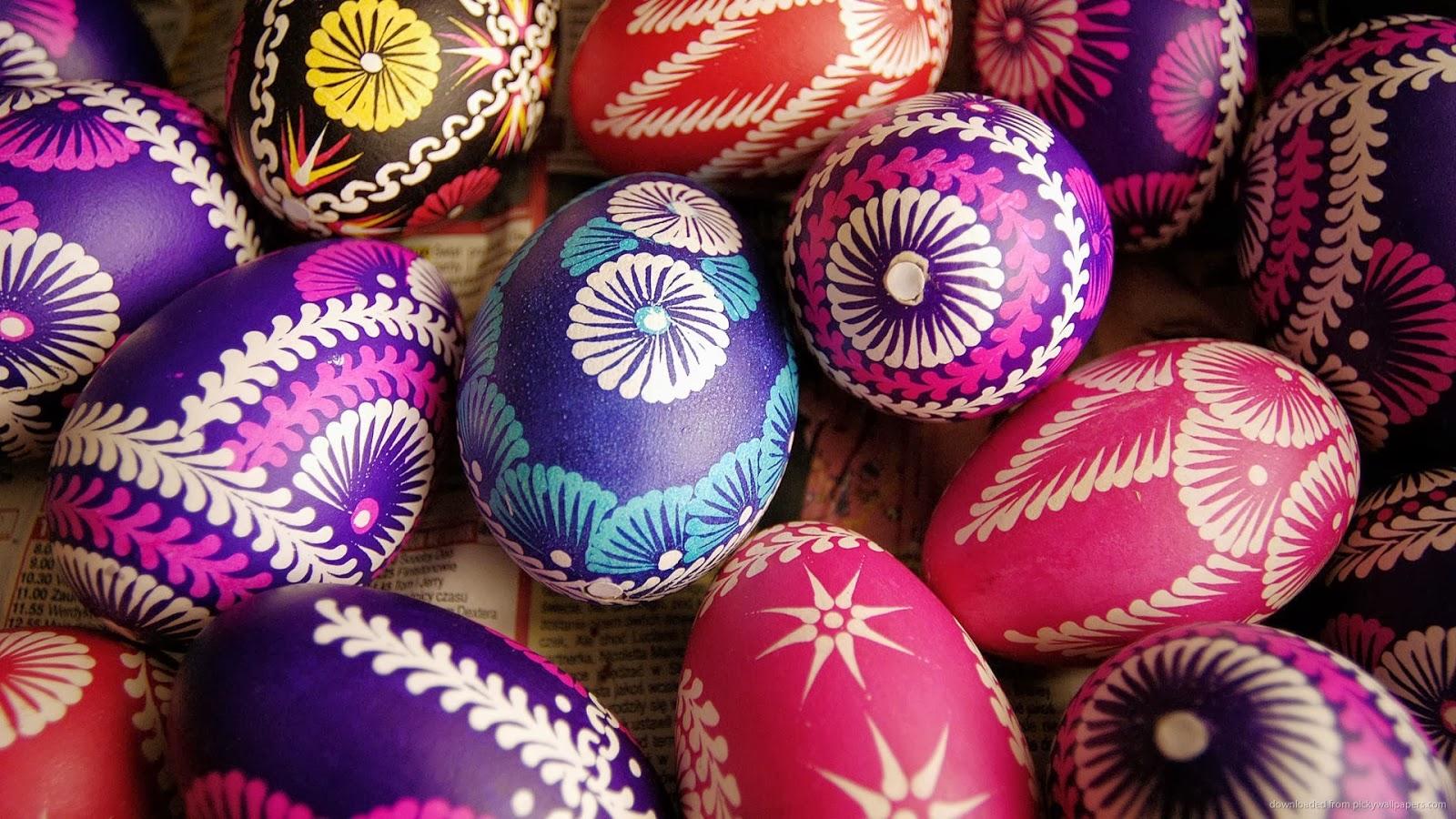 Banco de imagenes y fotos gratis huevos de pascua parte 5 - Videos de huevos de pascua ...