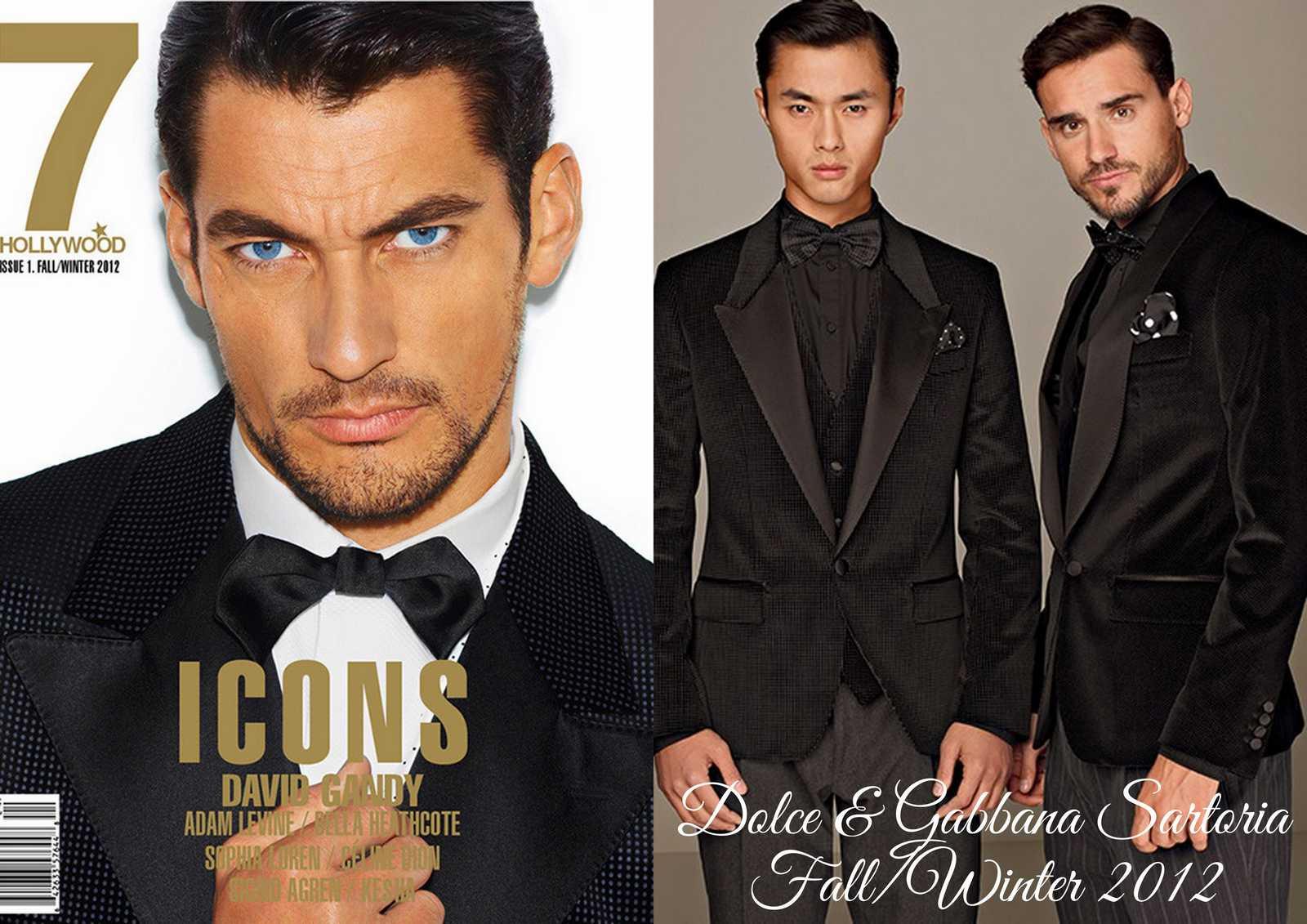 http://1.bp.blogspot.com/-TnnP0gXGt4A/UN-rPLEsAkI/AAAAAAAAhZ8/glVLn9kxKrU/s1600/David+Gandy+en+Dolce+&+Gabbana+para+7+Hollywood+Magazine.jpg
