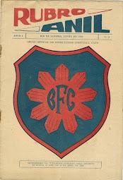 Edição nº 2 de 1938.