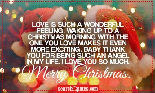 Superieur Merry%2BChristmas%2BLOVE%2BQuotes%2B1. Merry_Christmas_Love_Quotes