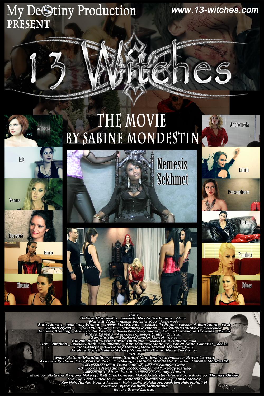 Смотреть все ролики бесплатно с casting cabine nicole vice 12 фотография