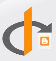 Cara Mudah Berkomentar dan Verifikasi Akun OpenId Untuk Blogspot