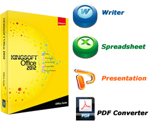 - Free download kingsoft office for windows 7 ...
