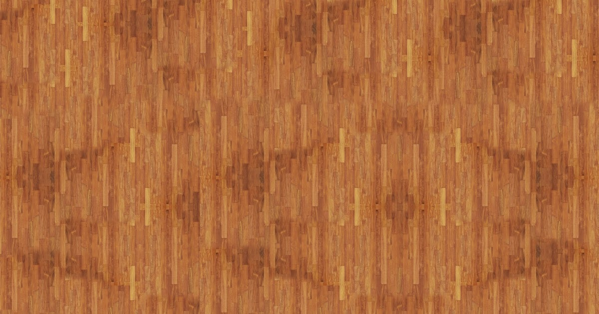 Dollhouse Decorating Free Oiled Walnut Dollhouse Floor