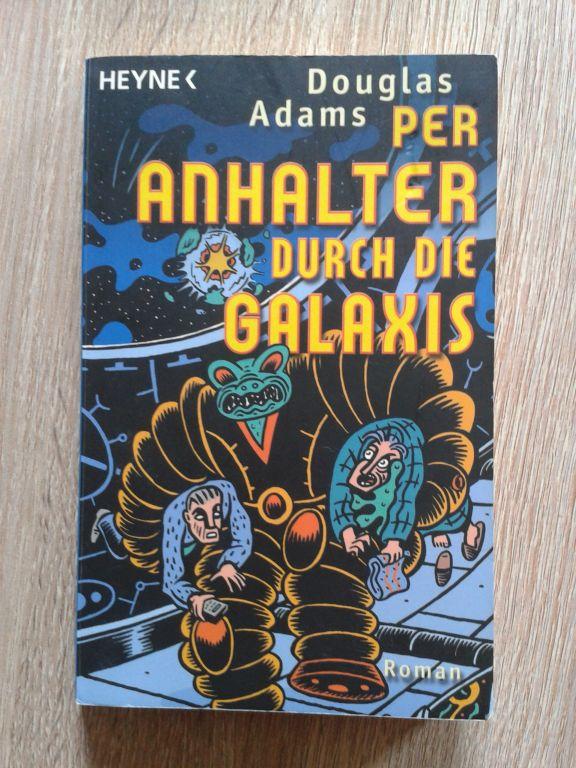 http://druckbuchstaben.blogspot.de/2013/08/per-anhalter-durch-die-galaxis-von.html