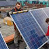 Tarieven voor regionaal transport gas en elektriciteit met 260 miljoen omlaag