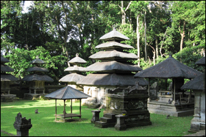 Things To Do In Bali 5th B