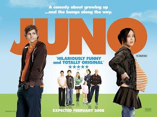 filmul Juno