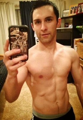 free downloadable gay videos