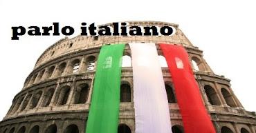 Taller de Idiomas Ateneo: Italiano