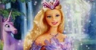 Disney barbie film dans fran aises barbie et le lac des - Barbie le lac des cygnes ...