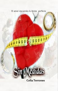 http://1.bp.blogspot.com/-Tnv5Xau04gE/T5Hrf3tLWQI/AAAAAAAAAXk/s-5LwhPFPfI/s640/Sin+Medidas.jpg