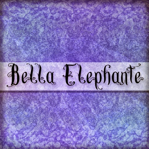 Bella Elephante