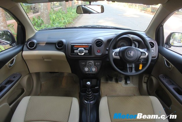 Best Interior For Cars Designers Amp Decorators