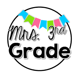 http://mrs3rdgrade07.blogspot.com/