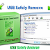 [PC Softwaer] USB Safely Remove 5.2.3.1205