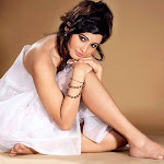 Daisy shah New Actress in South side