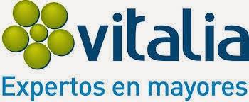 Vitalia Alcalá de Henares, centro de día, mayores, ictus, alzheimer, parkinson