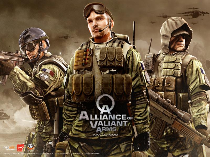 best online free video games