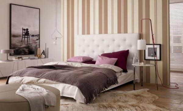 nice bedroom wallpaper 25 fancy bedroom wall decor ideas for inspiration