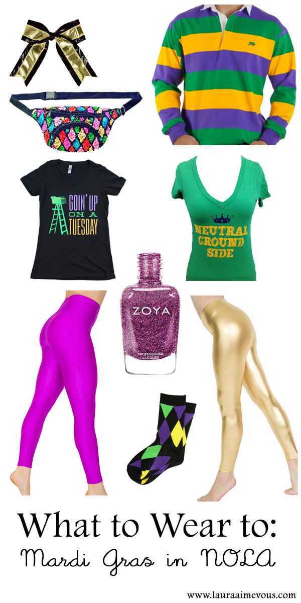 what_wear_mardi_gras