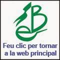 Escola Bergantí