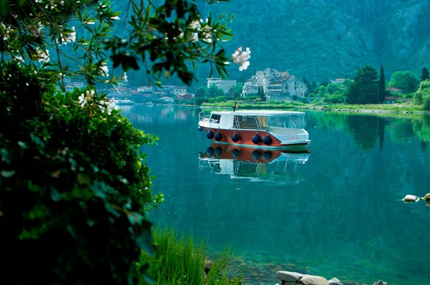 beautiful montenegro picture 4