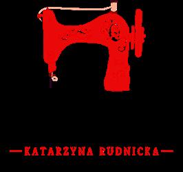 Ruda maszyna