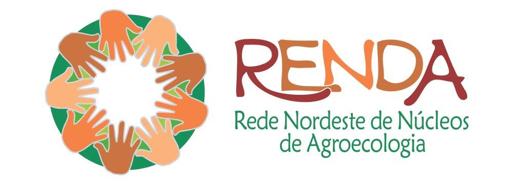 REDE NORDESTE de NÚCLEOS de AGROECOLOGIAcologia