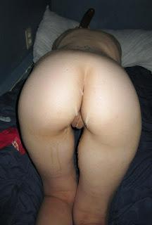 hot chicks - sexygirl-yummy_ass_1173259848-712469.jpg