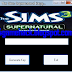 The Sims 3 Supernatural Free Keygen
