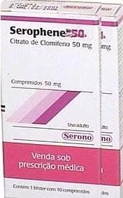 prevacid generic