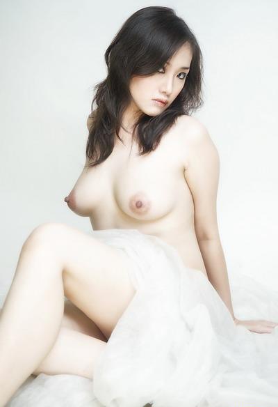 Sex Jepang 121