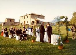 Denver has a wonderful selection of outdoor wedding venues.