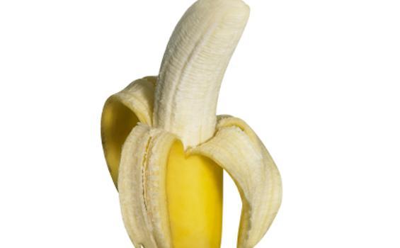 Cara memperbesar ukuran penis