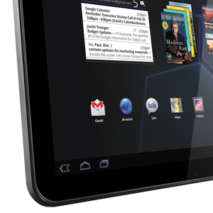 harga tablet nexus, spesifikasi tablet google nexus, tablet ics termurah sejutaan