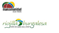 Riojilla Burgalesa