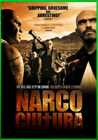 Narco Cultura (2013) 3GP-MP4 Online