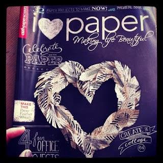 Published...