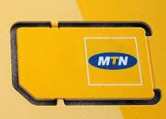 MTN free whatsapp for one Month