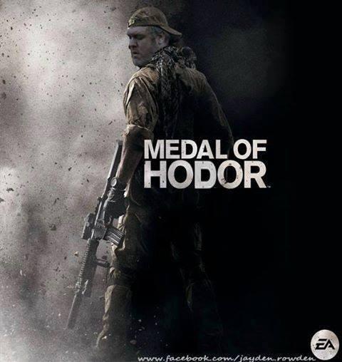 medal of hodor - Juego de Tronos en los siete reinos