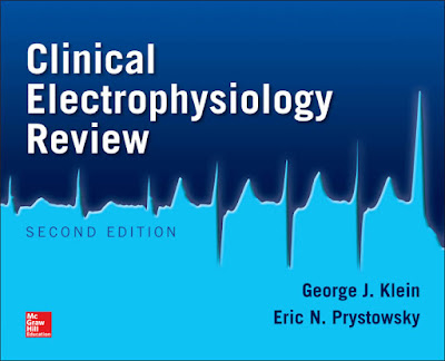 Clinical Electrophysiology Review, 2nd Edition