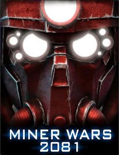 http://www.softwaresvilla.com/2015/05/miner-wars-2081-pc-game-full-version.html