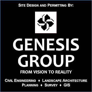 Construction Plans By Genesis Group
