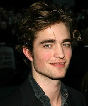 Pictures Robert Pattinson on Image Gallary 1  Robert Pattinson Beautiful Pictures
